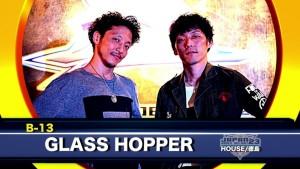 glasshopper-2016-1024x576